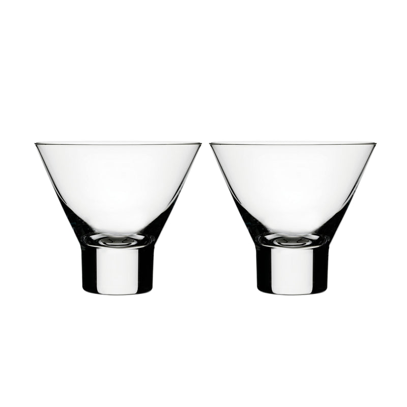 Aarne Cocktail Set