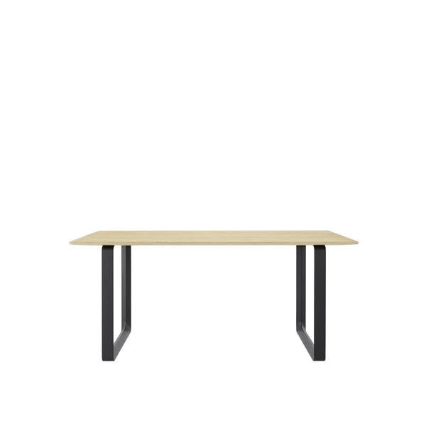 70/70 Table 1700x850