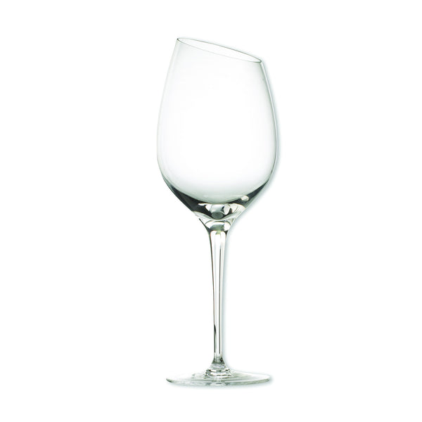 Syrah Wine Glass