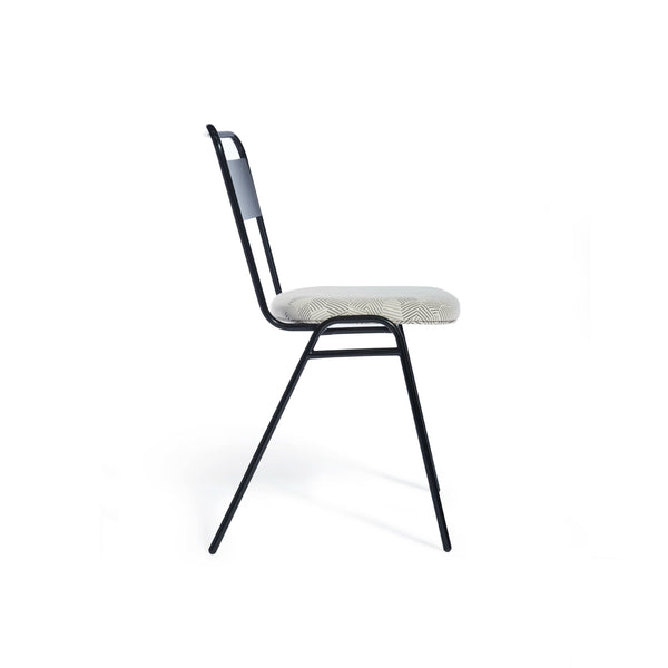 Working Girl Chair - Soft