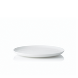 Marc Newson by Noritake - 27cm Dinner Plate