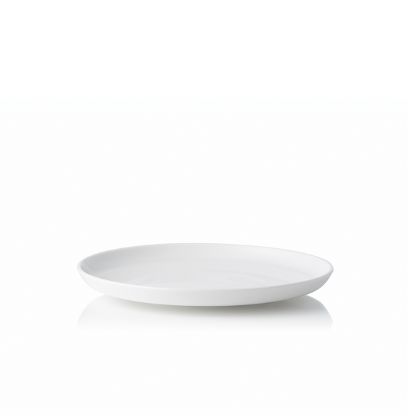 Marc Newson by Noritake - Entree Plate - Set of 4