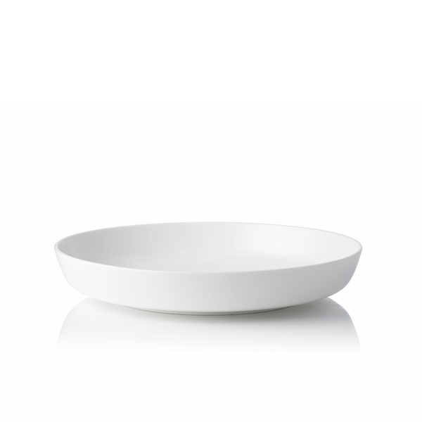 Marc Newson by Noritake - 30cm Round Serving Bowl