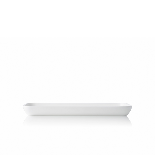 Marc Newson by Noritake - Serving Platter