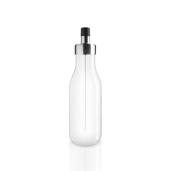 MyFlavour Oil Carafe 0.5L