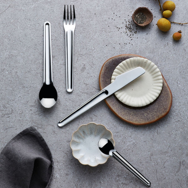 Marc Newson - 16 pce Cutlery Set