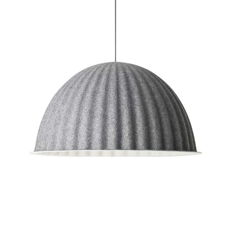 Under The Bell Pendant Lamp 82cm