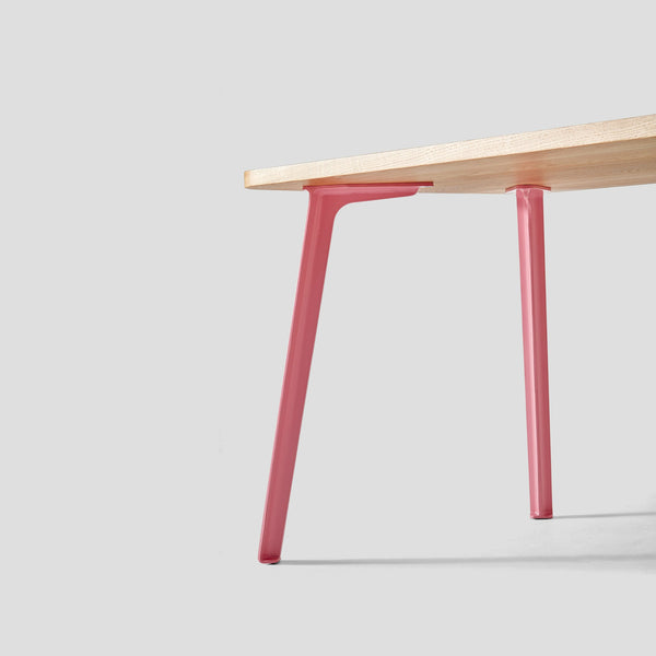 Canteen Table - Large