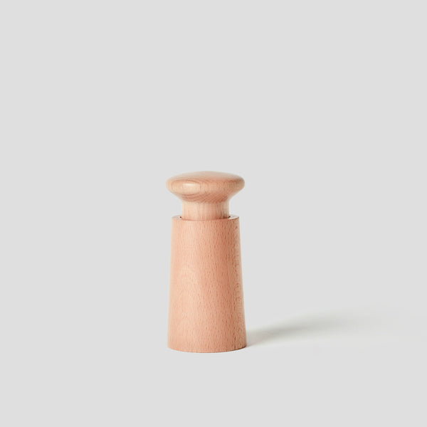 Salt & Pepper Mill - Short