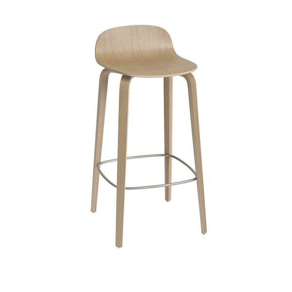 Visu Counter Stool 75cm