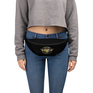 A&G Air Force Fanny Pack
