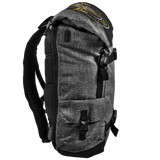 Armstrong & Getty Penryn Backpack