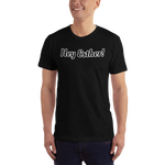 The Hey Esther Men's T-Shirt