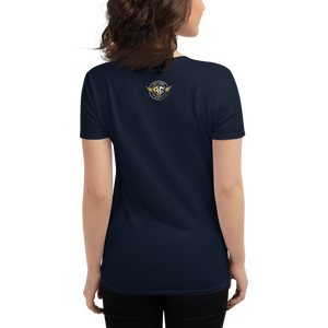 The Hey Esther Women's T-Shirt