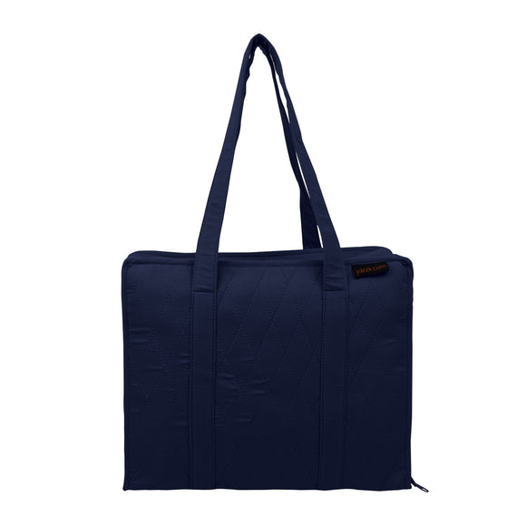 Yazzii Crafter's Companion Navy