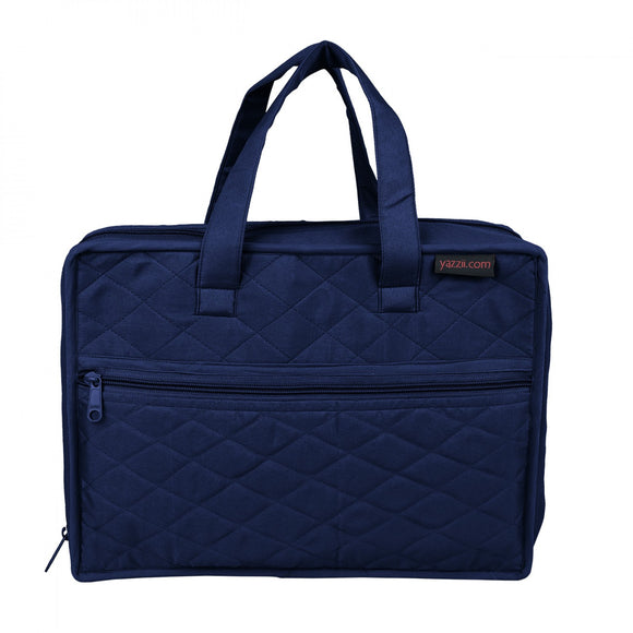 Yazzii Ultimate Thread Organizer 100 Navy