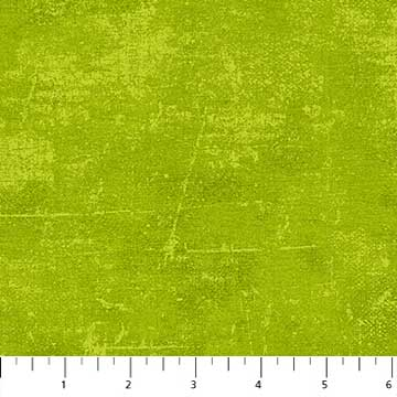 Canvas Chartreuse 9030 72