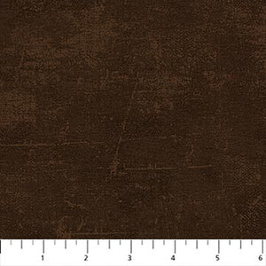 Canvas Coffee Bean 9030 36