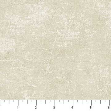 Canvas Linen 9030 13 - 3 YARDS