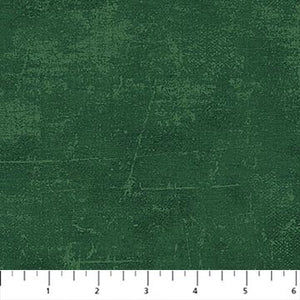 Canvas Pine Needle 9030 78