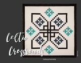 Quilts Of Iceland E-Book