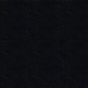 Dimples Charcoal 1867-K1 - 3 YARDS