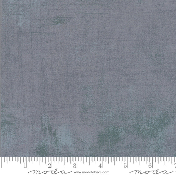 Grunge Smoke 30150-400 - 3 YARDS