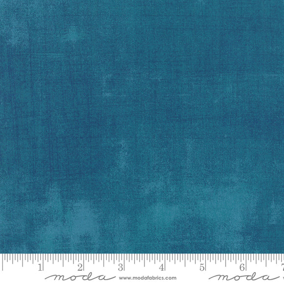Grunge Horizon Blue 30150 306