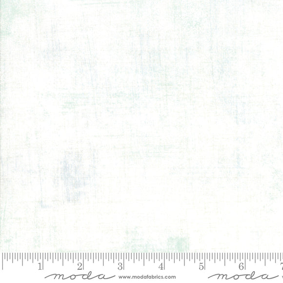 Grunge Snow White 30150-150 - 3 YARDS