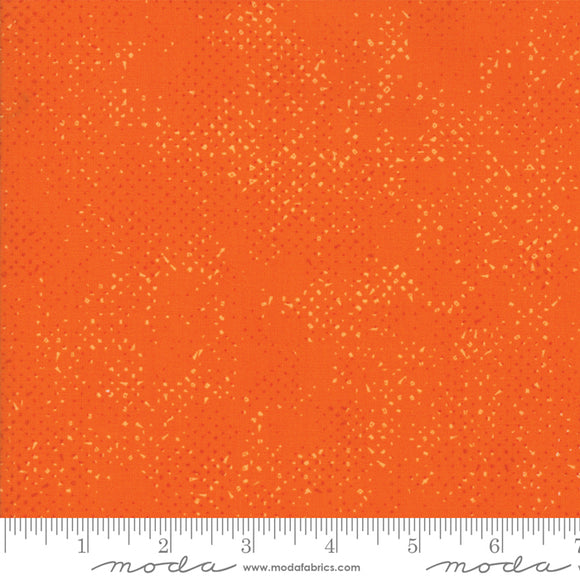 Spotted Tangerine 1660 16