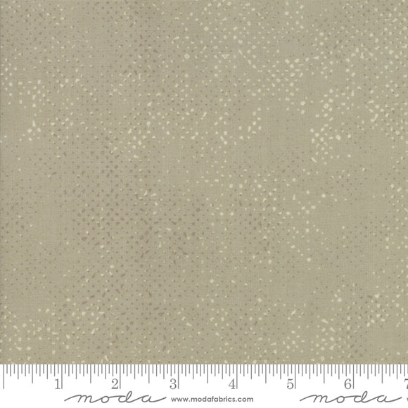 Spotted Taupe 1660 12