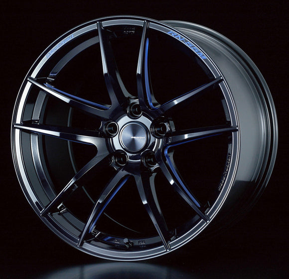 WedsSport Wheels