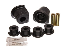 Front Control Arm Bushing Set for 86-91 Mazda RX7