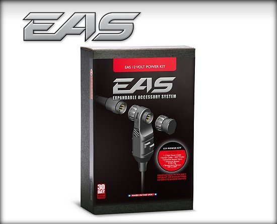 EAS Power Switch W/ Starter Kit - 98609