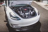 Tesla Model 3 Air Demand/ Air Lift Bundle
