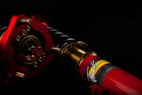 Function & Form Type II Coilovers (Honda/Acura)