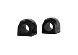 '89-'03 BMW Sway Bar Mount Bushing Kit