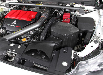 AEM Cold Air Intake Mitsubishi Lancer Evolution X