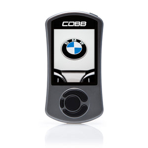 BMW N54 ACCESSPORT V3 (AP3-BMW-001)