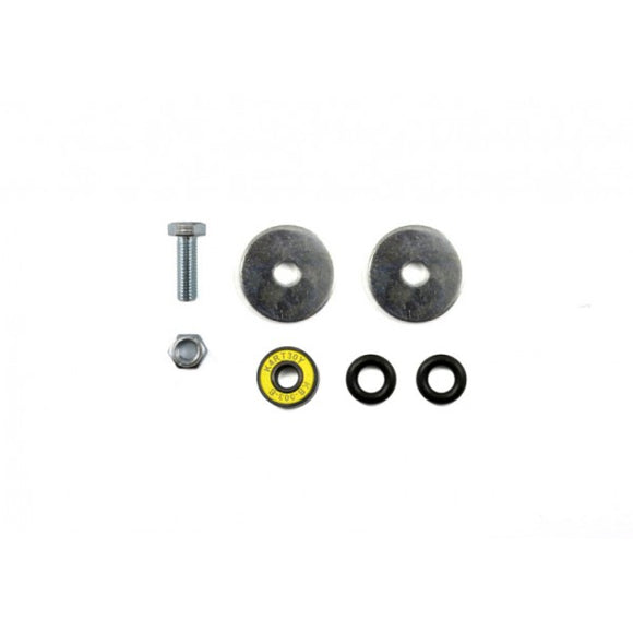 Kartboy Shifter Bearing Kit - Subaru WRX 2015+