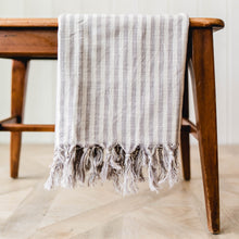 Sinoh Turkish Throw