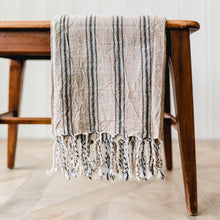 Mavis Turkish Throw