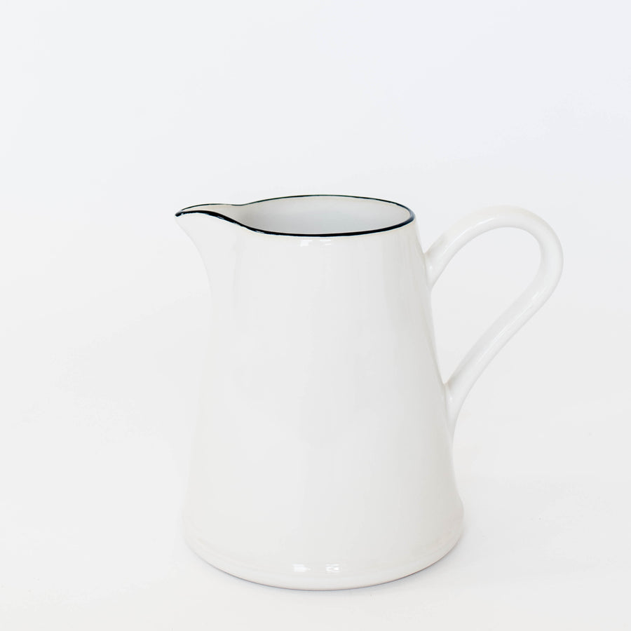 Beja Drink Pitcher