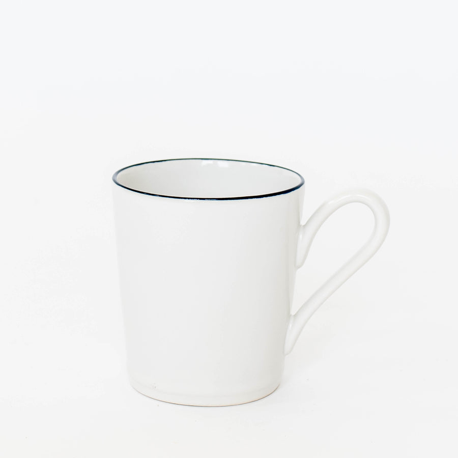 Beja Coffee Mug