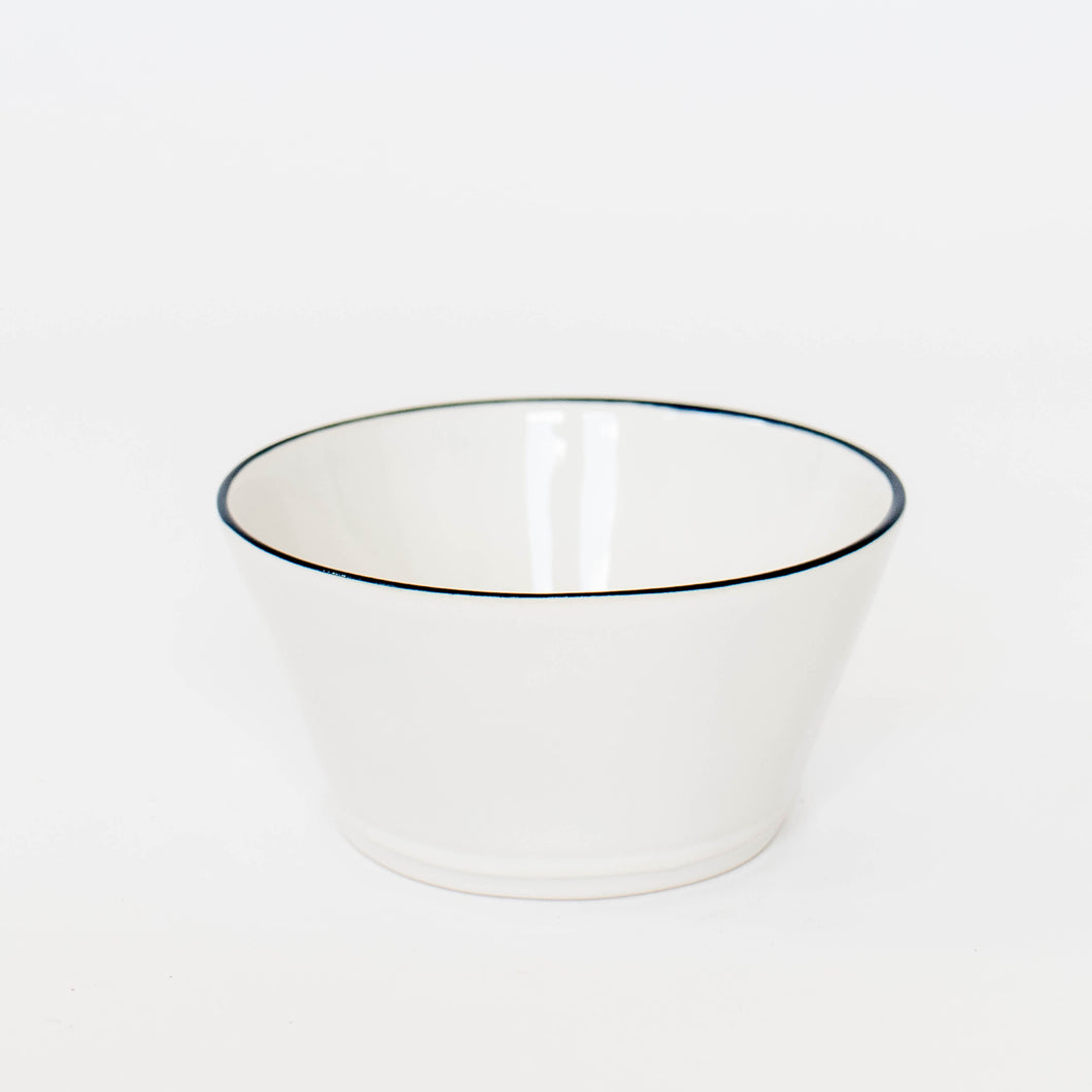 Beja Cereal Bowl