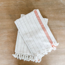 Elele Turkish Throw