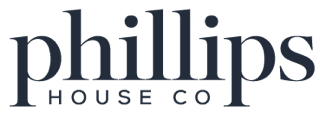 Philips House Co.