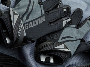 Galvin Rogue 2.0 Gloves