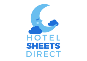 Hotel Sheets Direct
