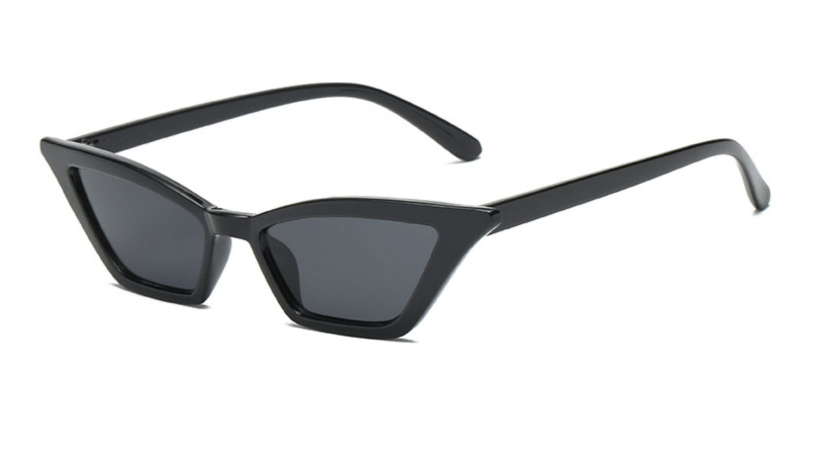Andreas Cat-eye SunglassesFortistFortist